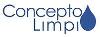 Concepto Limpio – Servicios y Personal de Limpieza